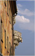 Malerisches Bamberg
