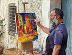 Malerisches Mallorca