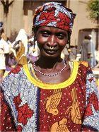 Mali - Menschen,Kultur und Landschaften (1)