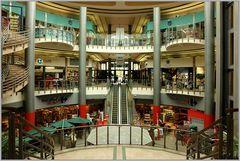 Mall...