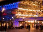 Mall 'myZeil' am 18-April'12 (Frankfurt/M)