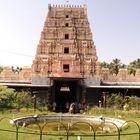 mallam temple