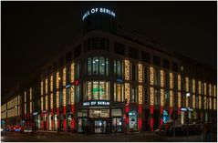 Mall_of_Berlin