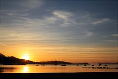 Mallorca ... #01