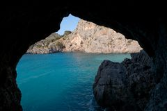 Mallorca 2009#02