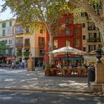 Mallorca 2016, 9