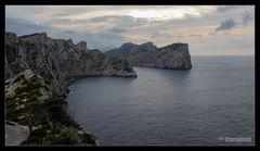 Mallorca II