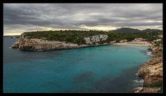 Mallorca III