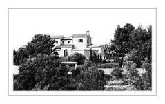 ~Mallorca-Impression ~