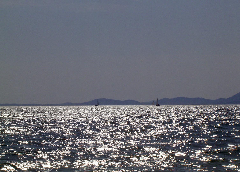 Mallorca IX