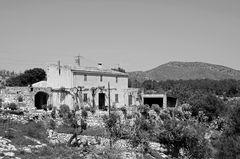 Mallorca jenseits der Balnearios 6