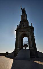 Mallorca - Kloster San Salvador