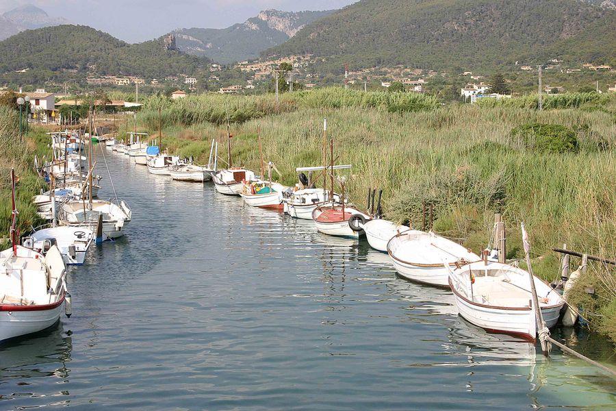 Mallorca mal anders (2)