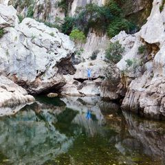 Mallorca Ostern 2021
