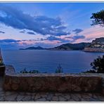 Mallorca Port Andratx Part 3