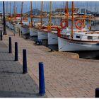Mallorca, Puerto Pollenca, puerto