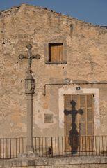 Mallorca - Sineu