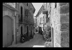 "Mallorca ""Street View"""