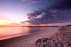 Mallorca - Sunrise