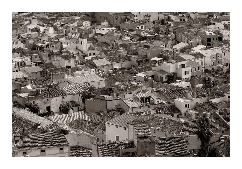 [ Mallorca VI ]