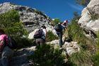 Mallorca wandern 1