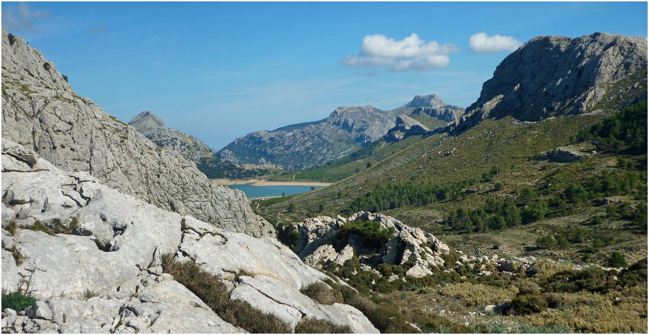 Mallorca wandern 10