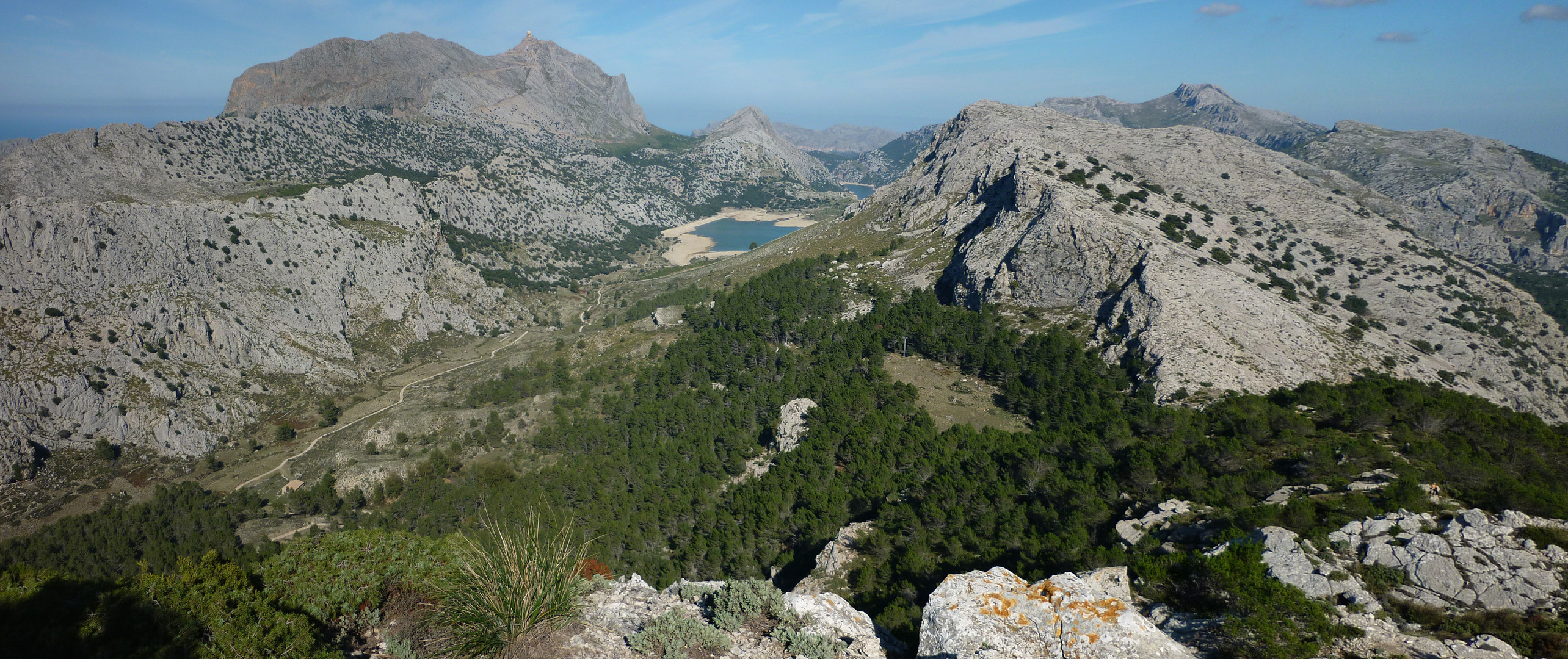 Mallorca wandern 2