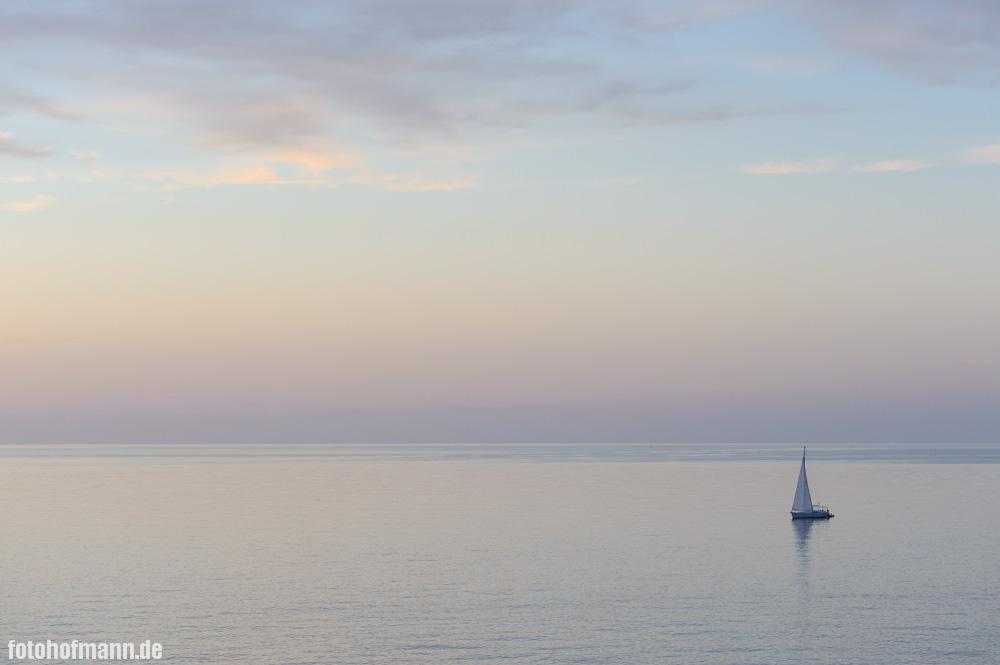 Mallorca - wenn die Sonne weg ist