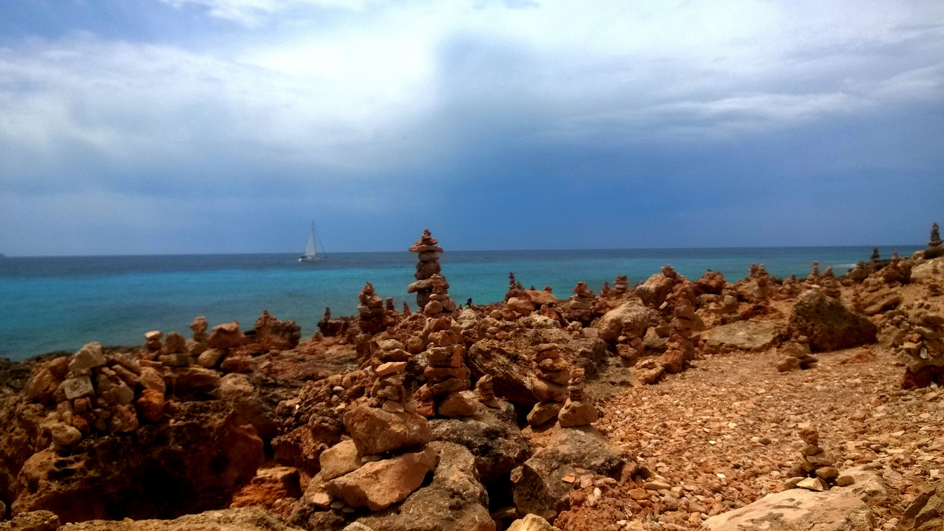 Mallorca WUNDER:SCHÖN