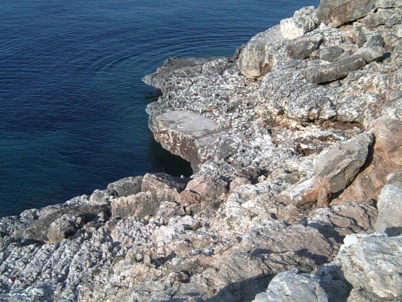 Mallorcalandschaft