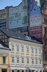 Malmö 1