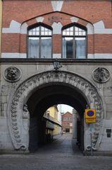 Malmö 11