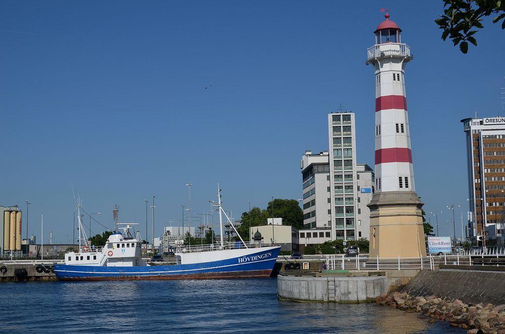 Malmö 6