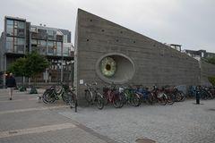 Malmö_Velopark