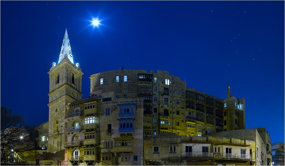 Malta 11 15