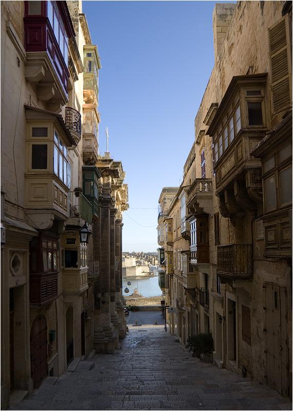 Malta 11 16