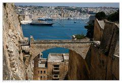 *.. Malta ..*