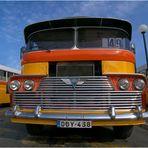 Malta Bus 1