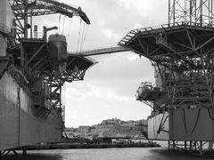 Malta Dock 6