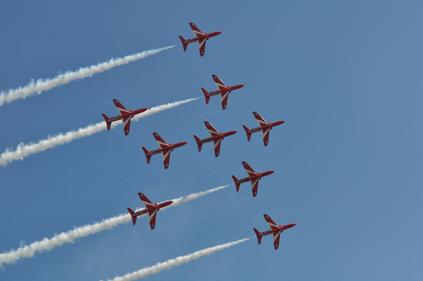 Malta International Airshow 2013 (12)