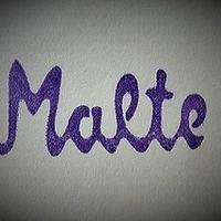 Malte1 Diers