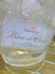 Malteser Wein