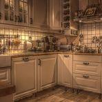 Mama's Küche I