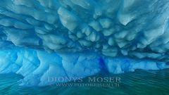 Mammatus Eis