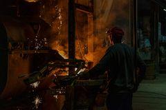 Man At Work (2)