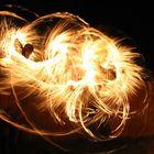 Man in Fire II