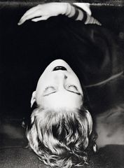 Man Ray - Lee Miller