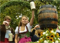 Manaco di Baviera