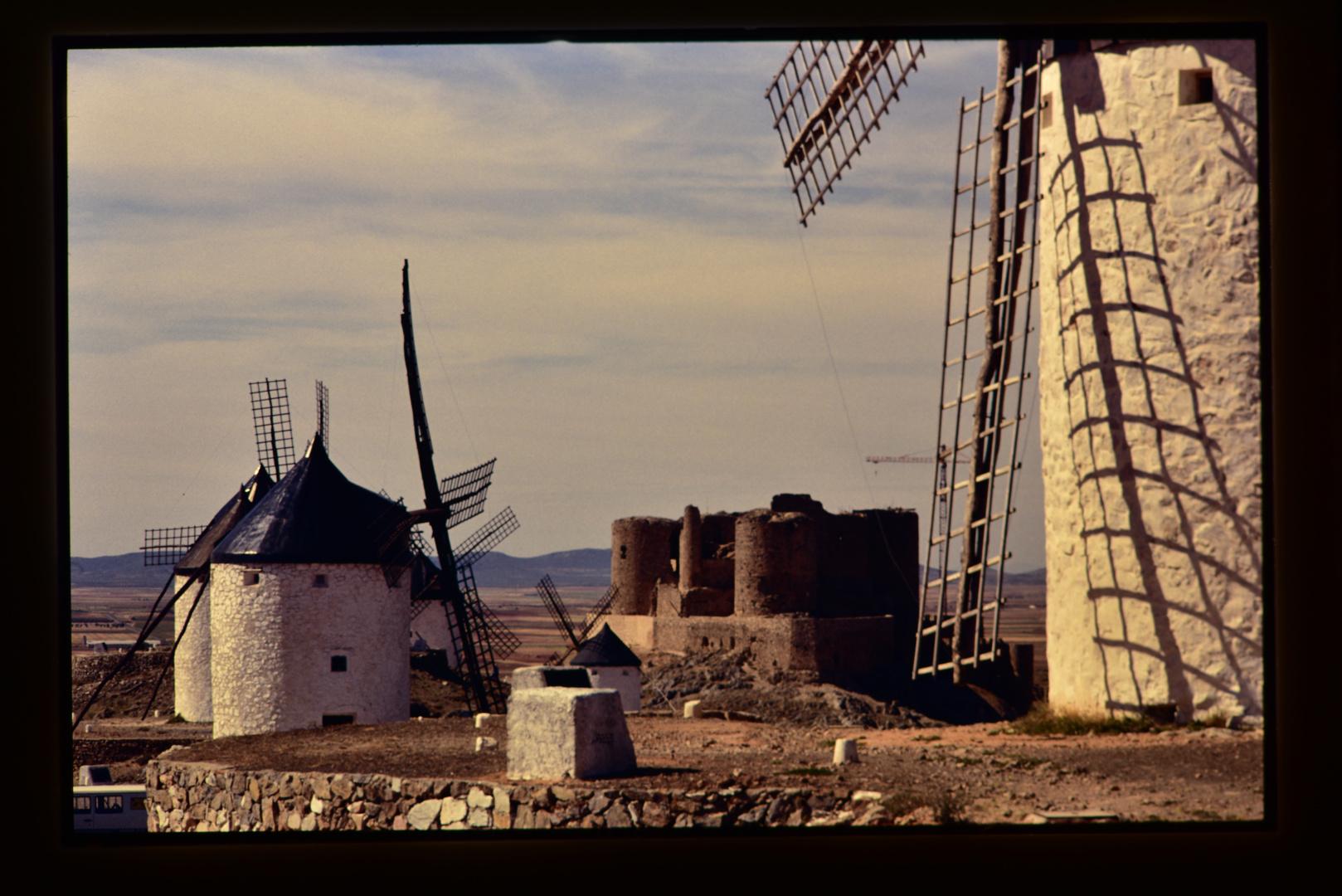 Mancha III , Spanien  .DSC_0493