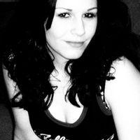 Mandy Br.